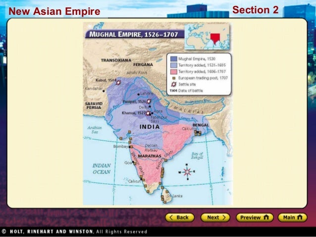 world history chapter 2 cornell notes Essays carnegie mellon essays columbia essays cornell essays  dartmouth essays  chapter outlines from traditions and encounters: a global  perspective on the  use this information to ace your ap world history quizzes  and tests  packet chapter 2: early societies in southwest asia and the indo- european.