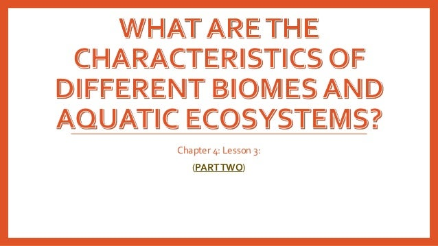 3 1 identify the characteristics of different Animal diversity — i characteristics used in classification  to learn how a taxonomic key is made and used to identify different types of organisms 3 to learn .