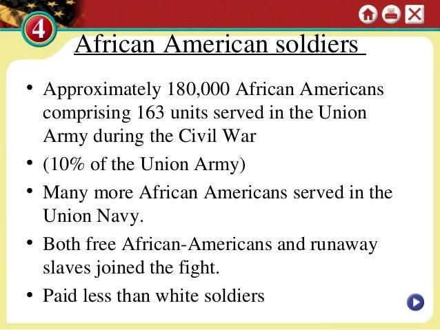 Civil War/ Civil War & Disease term paper 10218