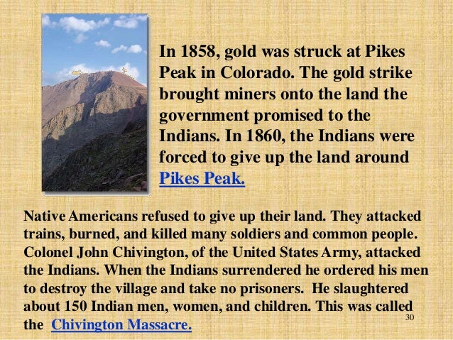 To what extent was the culture of the Plains Indians dependent on the environment?