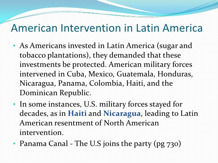 new imperialism essay introduction