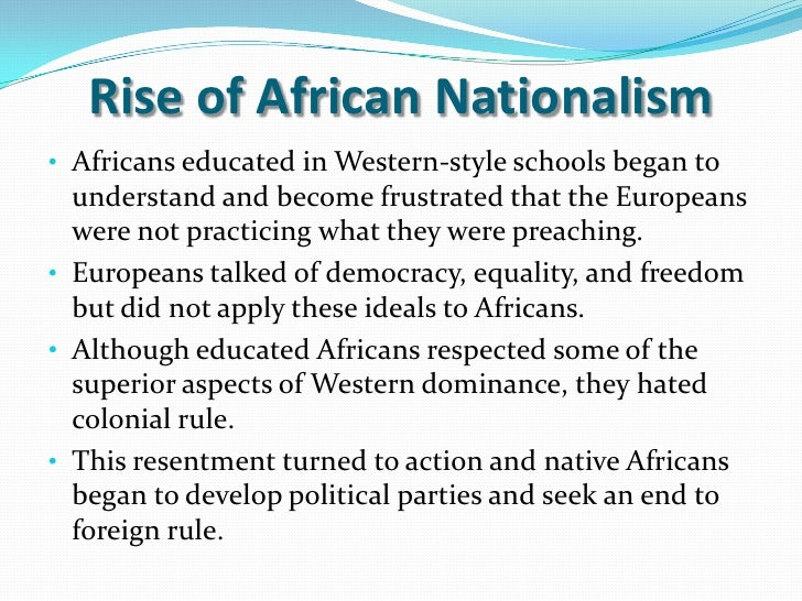essays talk nationalism Essays - largest database of quality sample essays and research papers on speeches on patriotism.
