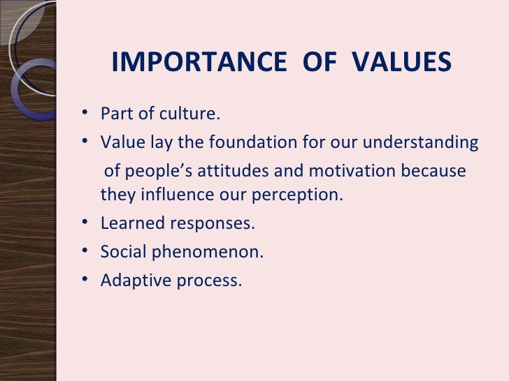 importance of personality in marketing Use the big five personality traits model to learn more about your personality and find job roles that best suit it does your job fit your personality it's a test that can be used to measure a person's most important personality characteristics.