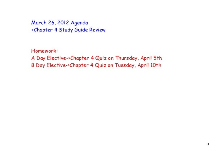 ch 4 study guide Ccna 1 v502 + v51 + v60 chapter 4 exam answers 100% updated full questions latest 2017 - 2018 introduction to networks free download pdf file.