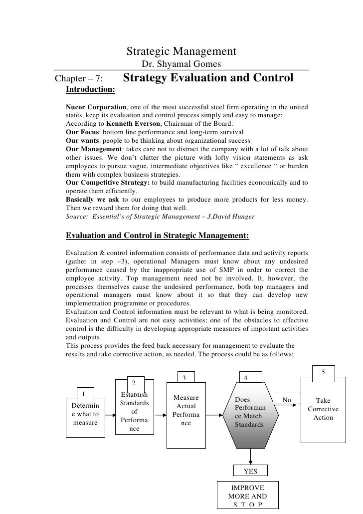 Ch 7-strategy-evaluation-and-control