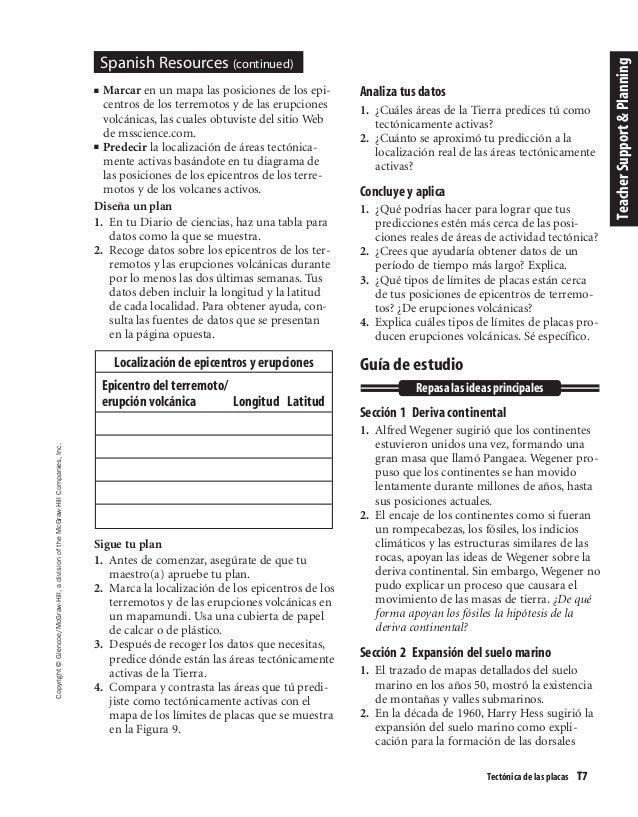 Glencoe World History Worksheets | ABITLIKETHIS