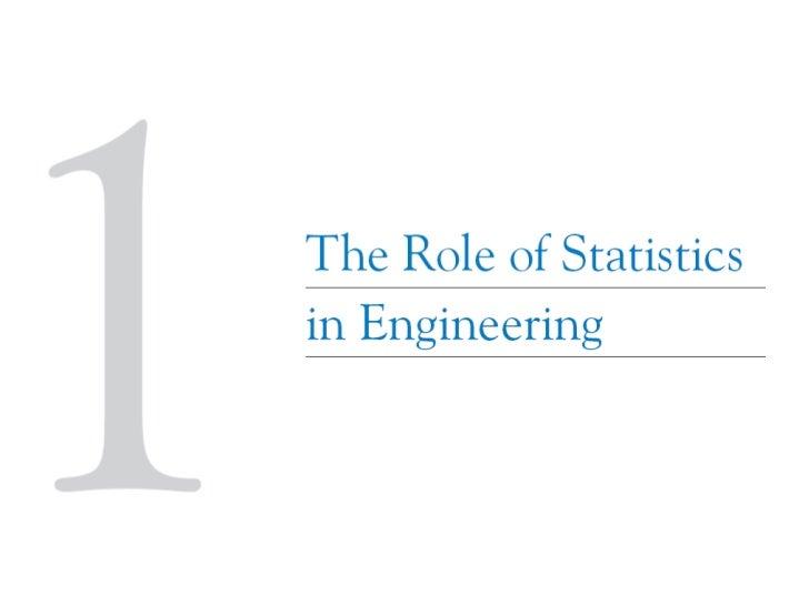 statistic_2