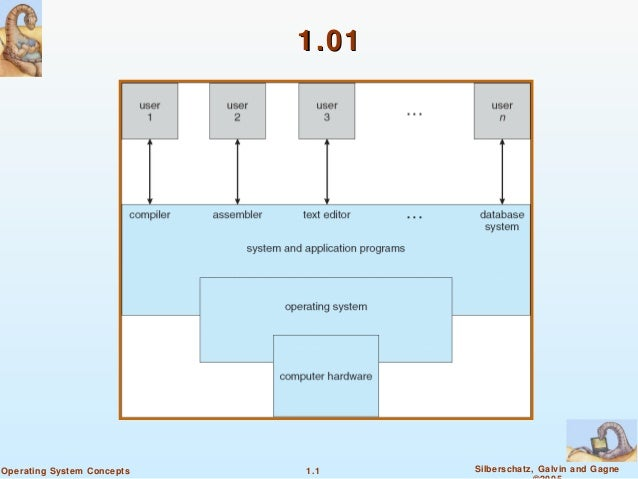 distributed systems concepts and design 5th edition solution manual pdf
