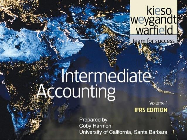 Ch01-ENG accounting intermediate