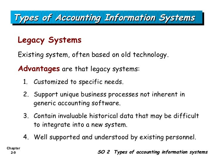 foreign studies about accounting system Online accounting lessons, tutorials, articles, questions and exercises with solutions great accounting study material for students and accounting refresher for accountants, managers and business owners.