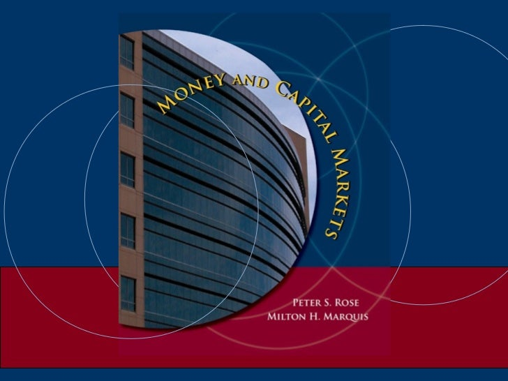 Chapter 2 Financial Assets, Money,Financial Transactions, and   Financial Institutions