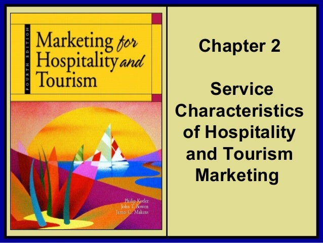 question on hospitality and tourism marketing What is hospitality and tourism marketing 9  discussion  questions 30  marketing highlight: research problem areas  148.