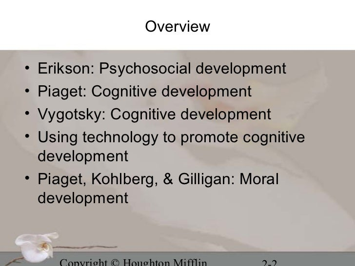 george bergerons moral development Go through different levels of emotions which can be classified under kohlberg's six stages of moral development they are categorized as: obedience and.