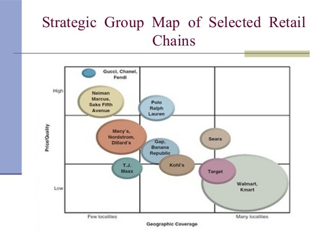 chocolate strategic group map Home events & tickets view events calendar seating maps ticket information group sales/special offers dallas mavericks dallas stars the concert club plan your visit directions parking public transportation preferred hotels ada / accessibility information arena policies concourse maps food &.