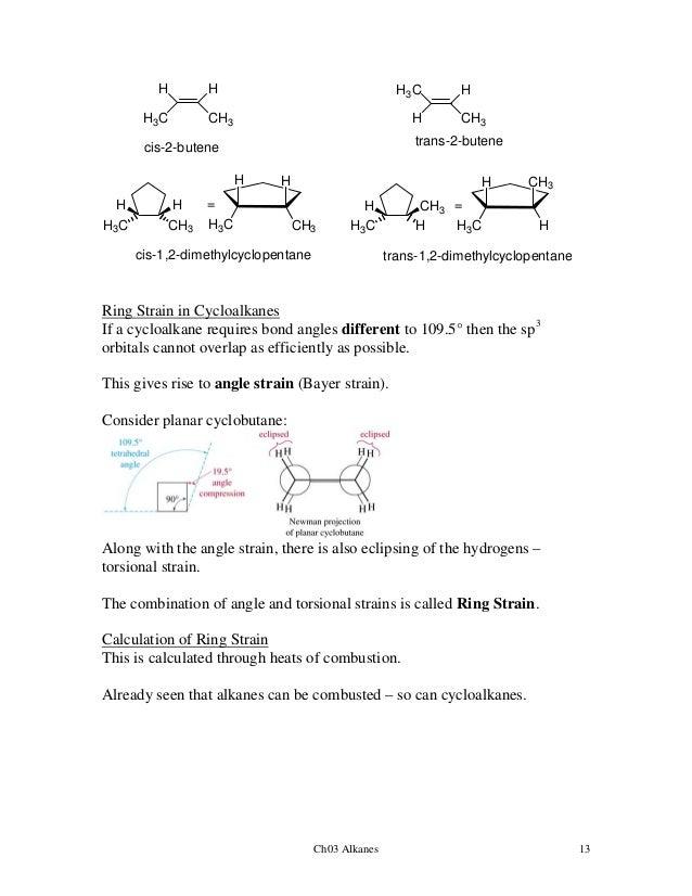 -1 2-dimethylcyclopentane  1,2 Dimethylcyclopentane