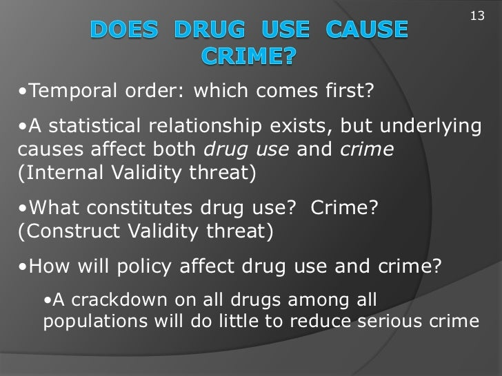 environment causes crime essay Drug use and alcohol use is another factor that have influenced crime rates to an extent youth violence is more prevalent in areas where there is high availability of.
