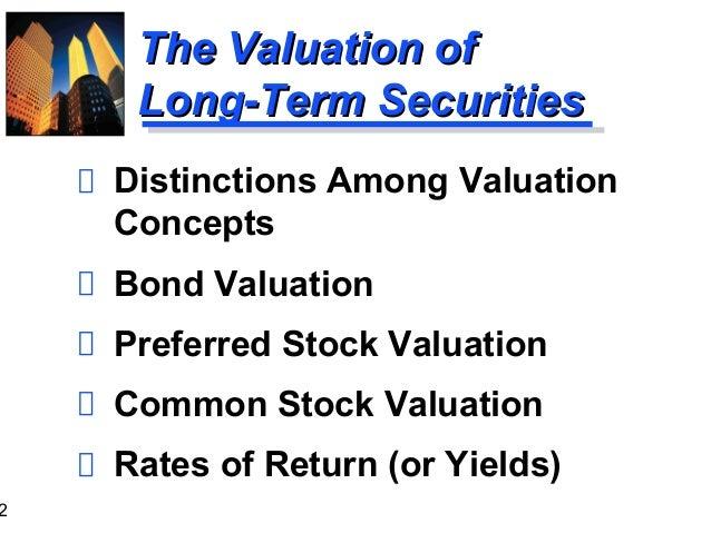 Ph total return bond sr dating 2