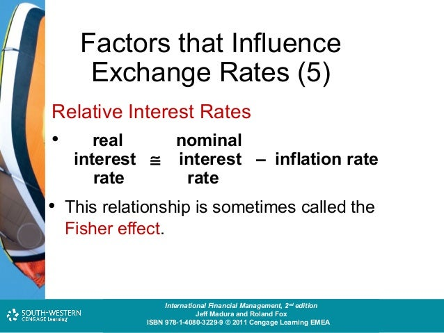 outside factors that influence freight rates Understanding freight rates and mode options different freight rates for different key to understanding freight rates is knowing what factors influence rate.