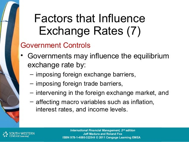 3 factors that influence the rate Five factors can affect marketplace plan prices: location, age, family size, tobacco use, and plan category.