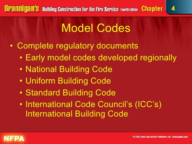 building codes for the fire services Fire in a building under renovation how the chicago (il) fire department handled a fire in a wood-frame building under renovation emergencies in air-supported structures.