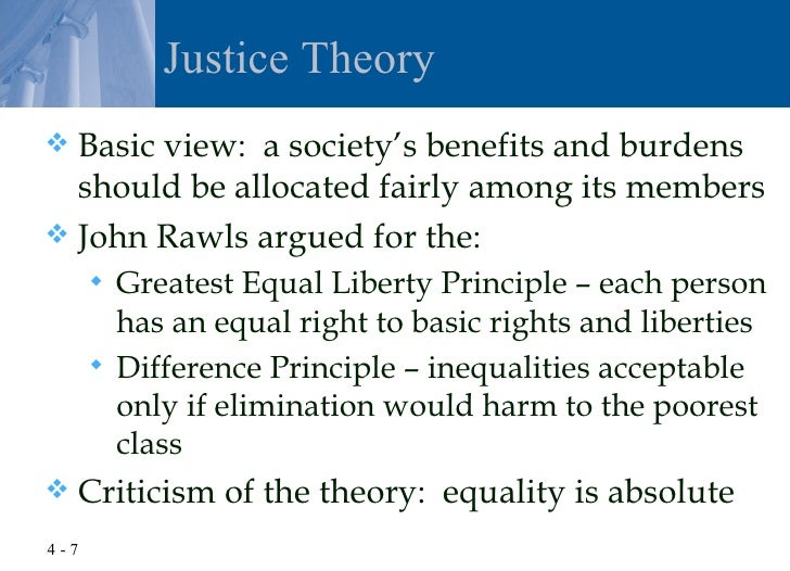 an analysis of teleological view of ethics I propose to call this theory the interjectional analysis  if both utilitarianism  and ethical hedonism could be accepted, we should have introduced the  greatest.