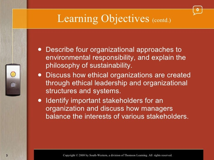 legal and ethical leadership and management Please note that all such forms and policies should be reviewed by your legal counsel for compliance leadership and talent director of the center for ethics and corporate responsibility at georgia state university and author of shaping an ethical workplace culture, a shrm foundation.