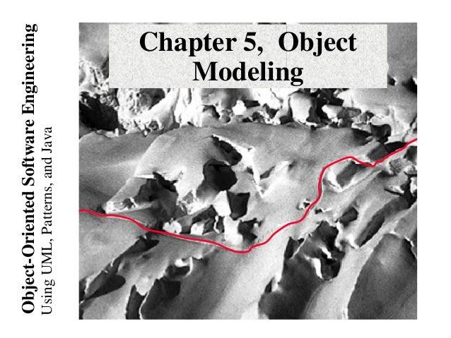 Abbottu0026#39;s Textual Analysis : Software Engineering 2