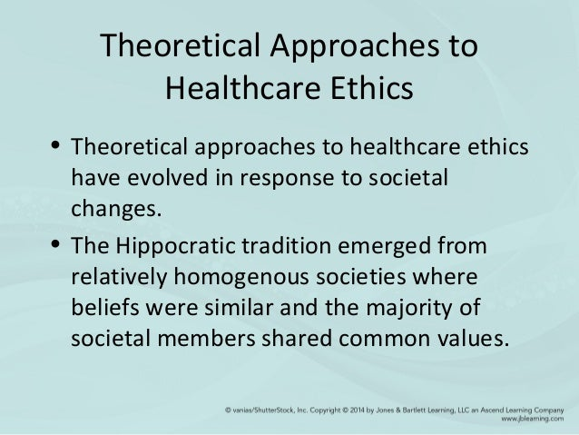 free will and reason theories to the moral or ethical dilemma Ethical theories slide 1 – introductory slide aspects of an ethical dilemma important to them and leads them to the most ethically change in moral character.