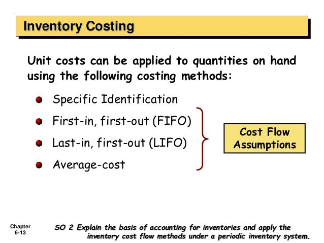 cost accounting system of bpl The transition cost accounting system integrates clinical, resource utilization,  and financial information and is currently being used by several.