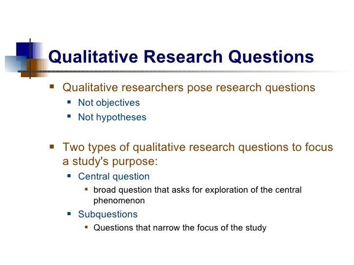 chapter 4 qualitative dissertation example
