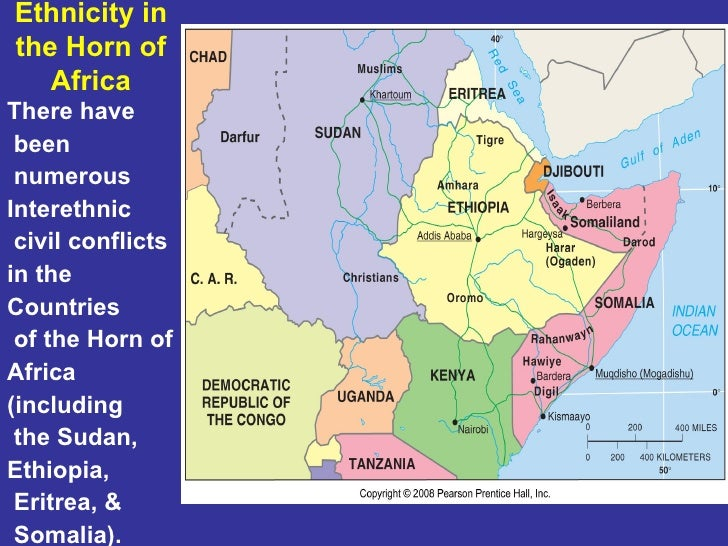 ethnic conflict fiji a n essay A sociologist must be able to analyze racial and ethnic differences in different national contexts race and ethnicity are constructed differently in different places and at different times.