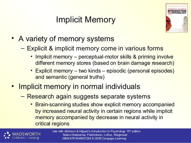 Lecture5 Memory Drnaif