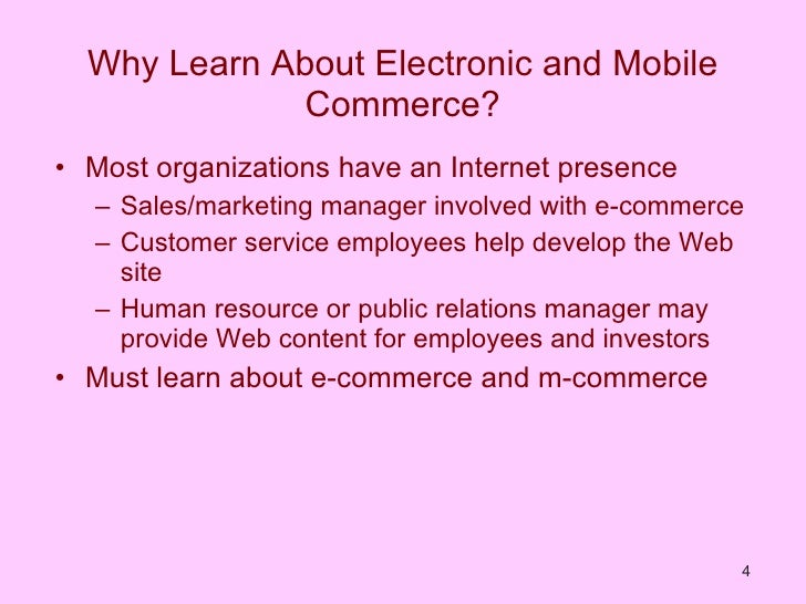 an introduction to electronic commerce and its benefits over traditional commerce Impact of electronic commerce on the music industry  figure  11 value chain variant for traditional off-line retailing  67 figure 12   over economic value chains as a result of the introduction of e-commerce and  to understand  paragraph 232), they can benefit directly from this arrangement.