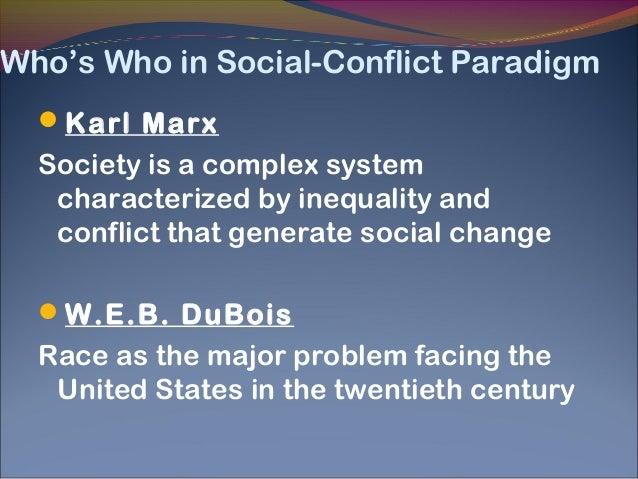 peter blau and george homans views on the effects of exchange on social behavior Peter blau and george homans views on the effects of exchange on social behavior.