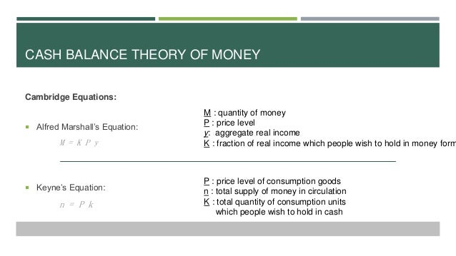 inflation and functions of money There are three functions of money one function is to serve as a medium of exchange money is exchanged when purchasing goods and services this function is not impacted by inflation, as money .