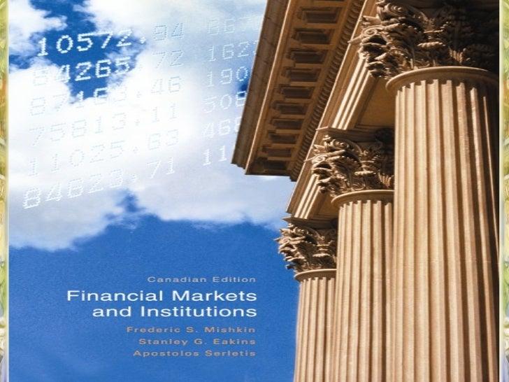 Chapter TenThe Efficient Market Hypothesis