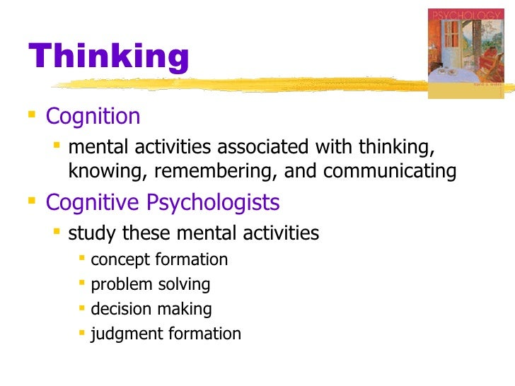 Critical Thinking And Problem Solving Pdf File - image 3