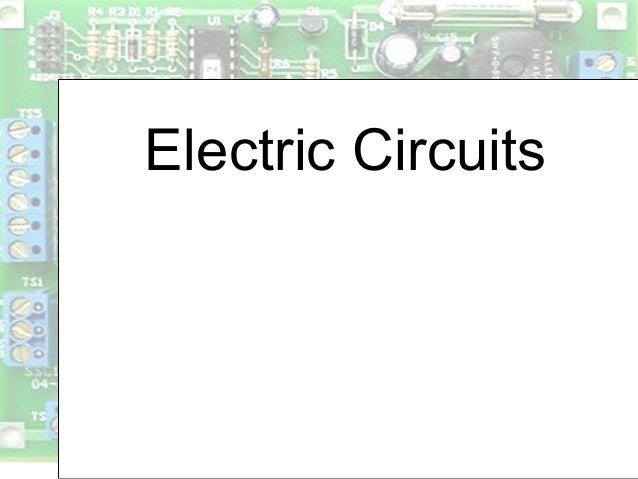 Ch11  - circuitsconceptual