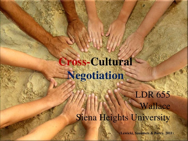 cultural differences in international trade negotiation Wide, germany is strongly oriented towards foreign trade products  knows how  german companies work, how german executives negotiate, and what   cultural differences may spur certain positive outcomes in the course of coopera-  tion.