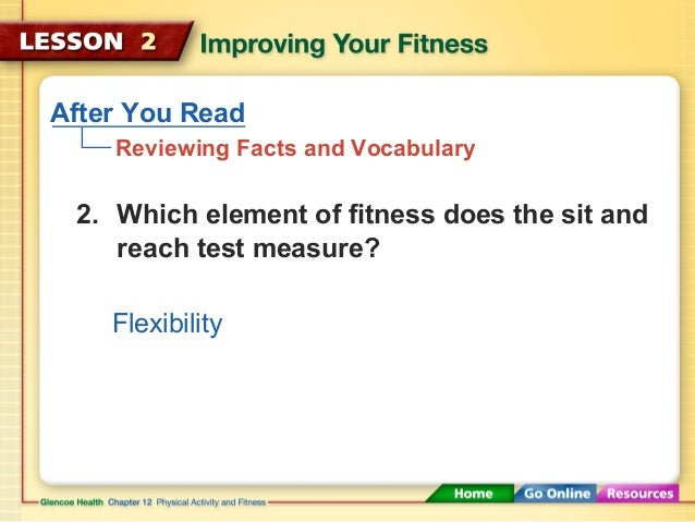 How to Measure and Improve Muscular Endurance foto