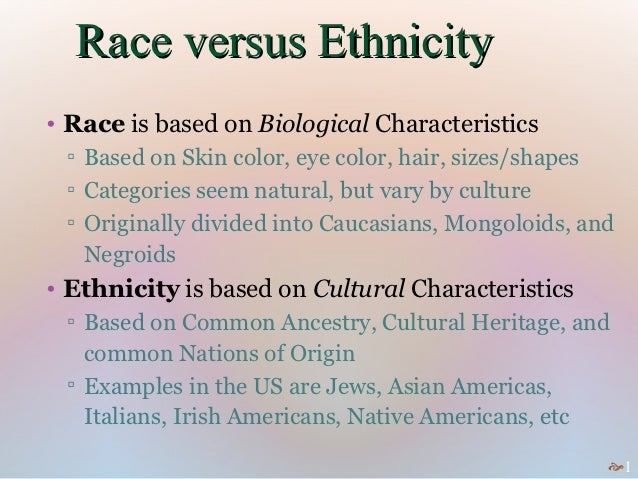 race and ethnicity essay introduction Compare and contrast essay on race and ethnicity stem cell research argumentative essay keyboard using quotes in the introduction of an essay professional.