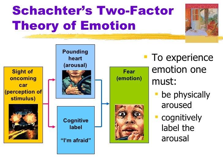 ebook Graph factors