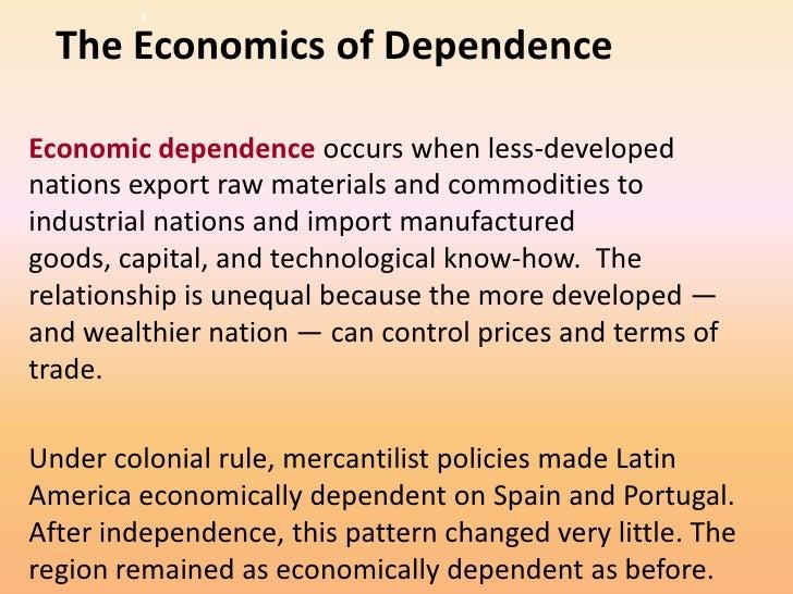 Latin American Wars of Independence 3 Latin American Wars of