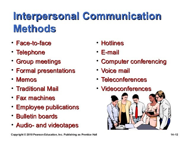 communication and professional relationships The principles of relationship building: effective communication with its both sides verbal and non-verbal is very important to develop positive relationships with everyone, from there are some social, professional, and cultural factors that affect our communication and relationships with people.