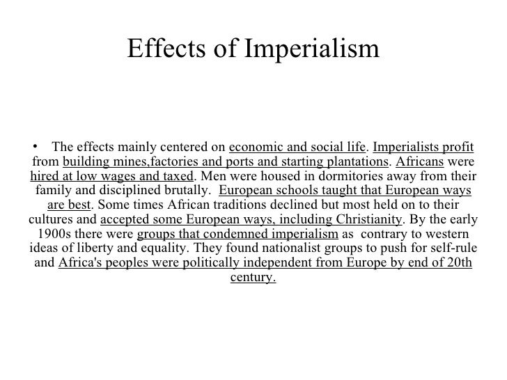 ch16 age of imperialism