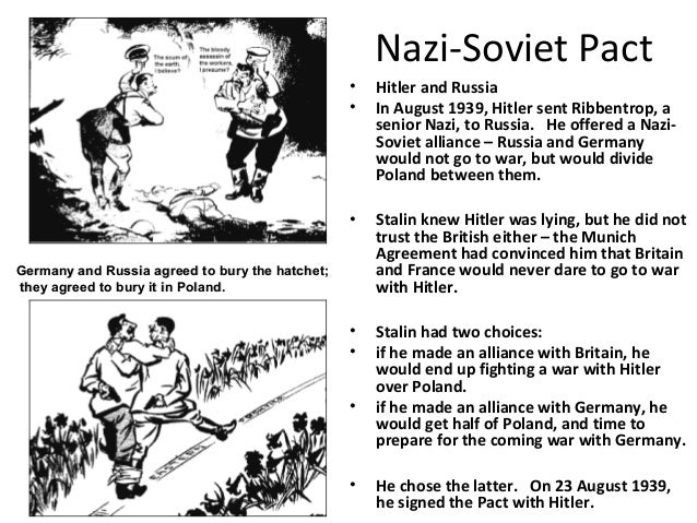 How did the soviet forces respond to operation barbarossa?