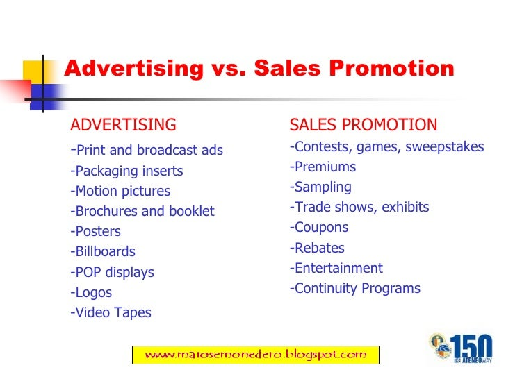 effects of sales promotion on brand In the recent years, retail industry in iran has faced an increasing competition and this has encouraged the managers of chain stores to find ways to differentiate their own companies.