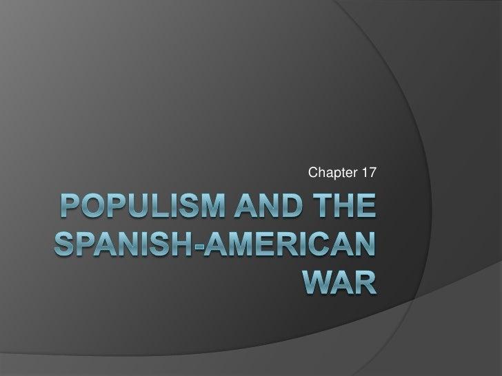HIST_1302_CH_17_Populism