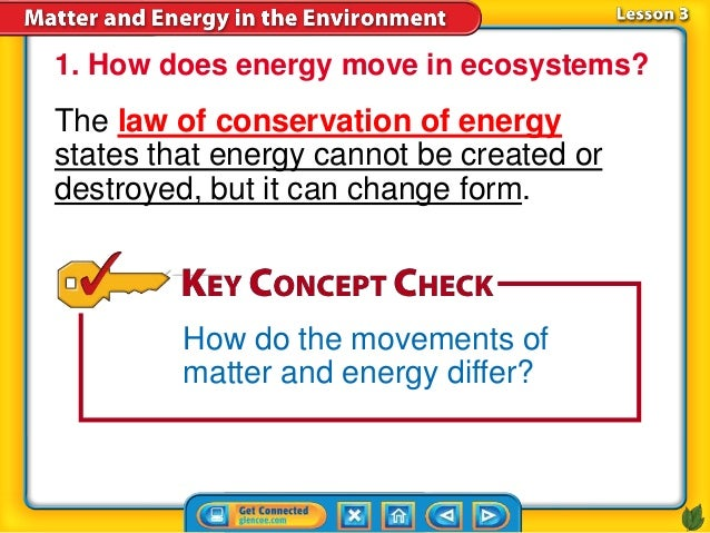 does chemosynthesis get energy Study 38 envs test bank 2 flashcards from tary b on studyblue  how do the organisms living around yellowstone's hot springs get energy a by eating alga b from the heat in the hot spring c from photosynthesis d from chemosynthesis  a chemosynthesis b biosynthesis c photosynthesis d accumulation a.