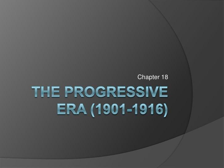 Ch_18_Progressive_Era